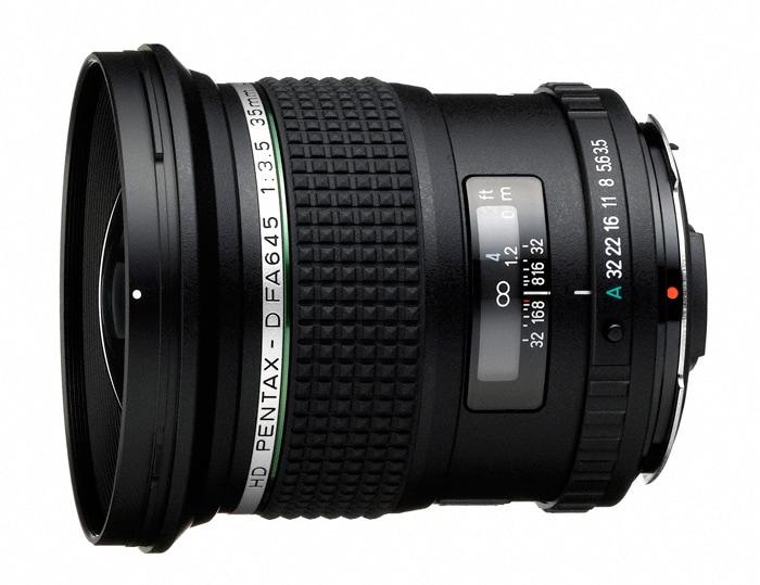 HD-PENTAX-D-FA645-35mmF3.5AL[IF]-lens