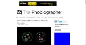The Phoblographer