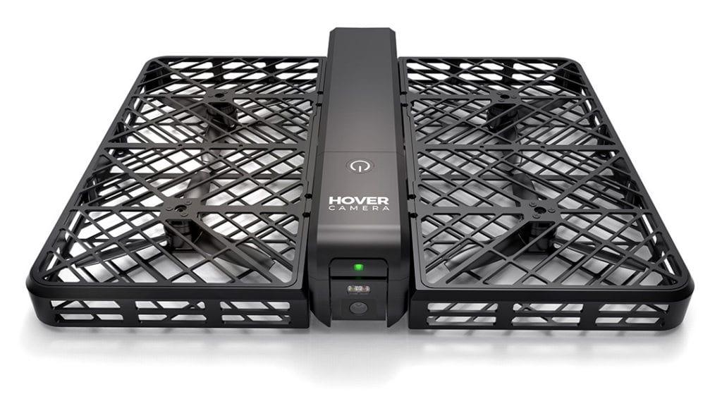 zero-zero-robotics-hover-camera