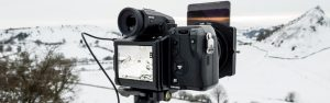 James Abbott Photography workshops & 1-2-1 training