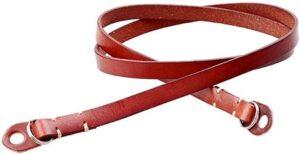 CANPIS Universal Genuine Leather Camera Strap