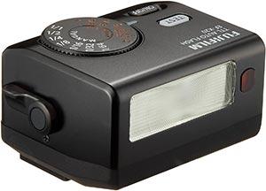 Fujifilm EF-X20 Flashgun