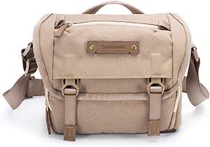 Vanguard VEO Range 21M Small Shoulder Bag