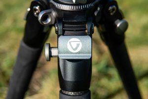 Vanguard VEO 3+ 263CB Carbon Fibre Tripod Review