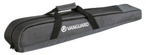 Vanguard VEO 3+ premium carry bag
